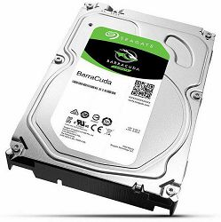 Hard disk Seagate Mobile Barracuda25 Guardian (2.5/ 1TB/ SATA 6Gb/s/ rmp 7200)