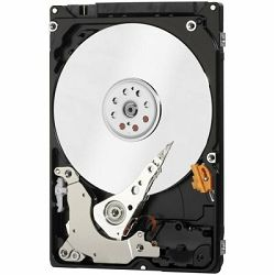 "Hard disk SEAGATE Mobile Laptop Thin HDD ( 2.5"", 500GB , 32MB , SATA 6Gb/s)"