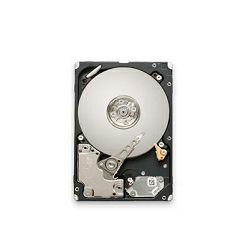 Hard disk Lenovo ThinkSystem 2.5