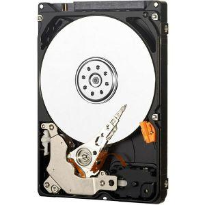Hard disk WD AV-25 (320GB, SATA 6Gb/s, 16MB Cache, 5400rpm)