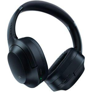 Slušalice Razer Opus, bežične, crne RZ04-02490101-R3M1 - PROMO