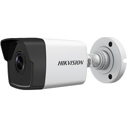HikVision DS-2CD1023G0-I, 2 MP Fixed Bullet Network Camera with 2.8mm lens