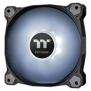 Ventilator za kućište Thermaltake Pure A12 LED