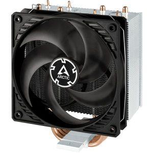 Hladnjak za procesor Arctic Freezer 34, LGA 1150-2066, AMD AM4