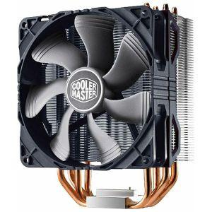 Hladnjak za procesor Cooler Master, Hyper 212X