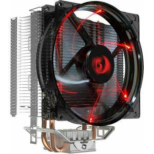 Hladnjak za procesor Redragon REAVER CC-1011, AM4/ LGA 115X/ LGA 1200