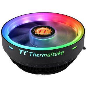 Hladnjak za procesor Thermaltake UX100, LGA775-1200, AMD AM2-AM4