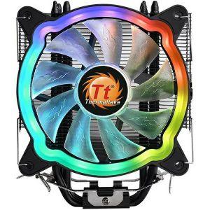 Hladnjak za procesor Thermaltake UX200, LGA 775-1200, AMD AM2-AM4