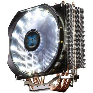 Hladnjak za procesor Zalman CNPS9X Optima, 120mm, LGA 775/115x/1200, AMD AM3/FM2/AM4