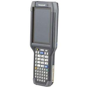 Terminal Honeywell CK65, 2D, SR, BT, Wi-Fi, alpha, GMS, Android