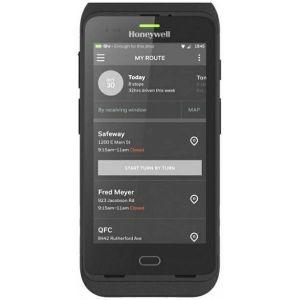 Terminal Honeywell CT40G2, 2D, SR, BT, Wi-Fi, 4G, NFC, GMS, Android
