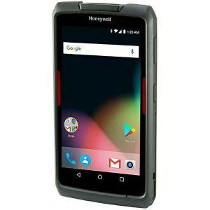 Terminal Honeywell EDA71, 2D, BT, Wi-Fi, 4G, Android