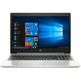 Notebook HP Probook 450 G6, 5PP93EA, 15.6