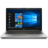 Notebook HP 250 G7, 7DC11EA, 15.6