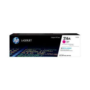 HP 216A Magenta LaserJet Toner Cartridge