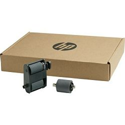 HP 300 ADF Roller Replacement Kit, J8J95A