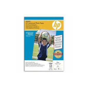 Photo Papir glossy A4 25L 250g, Q5456A