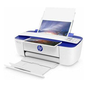 Prnter HP Deskjet 3790 All-in-One Prin. T8W47C, Print, Copy, Scan, B/W, Wifi, A4