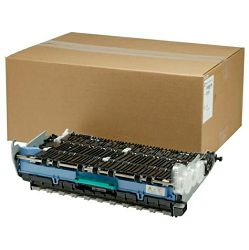HP PageWide Service Fluid Container, W1B44A