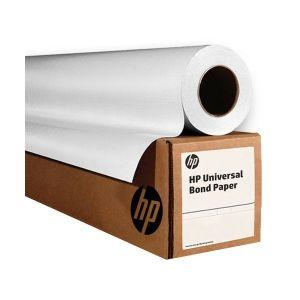 HP rola Q1398A