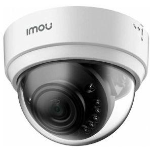 Sigurnosna kamera IMOU Dome Lite, 1/2.7
