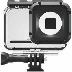 Insta360 Dive case for ONE R 1-inch