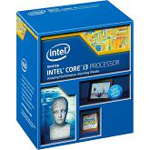 Procesor Intel Core i3 4170 3.7GHz, 3MB, LGA 1150, BX80646I34170SR1PL - BEST BUY