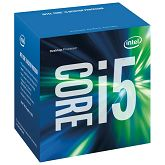 Procesor Intel Core i5 6500 up to 3.6GHz, 6MB, socket 1151, BX80662I56500SR2BX - BEST BUY
