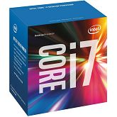 Procesor Intel Core i7 6700 3.4GHz,8MB,LGA 1151, BX80662I76700SR2BT