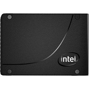 SSD Intel Optane DC P4800X Series (375GB, 2.5in PCIe x4, 3D XPoint, 30DWPD) 15mm Generic Single Pack