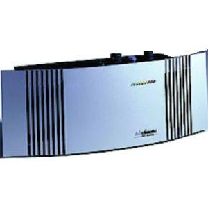 Ionizator zraka Bioclimatic AirDeco Stolni