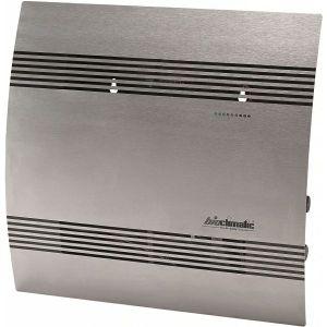 Ionizator zraka Bioclimatic AirDeco Zidni