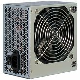 Napajanje INTER-TECH SL-500K, 500W, 120mm fan, bulk