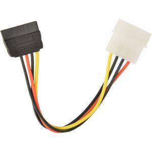 Kabel Gembird SATA power cable, 0.15 m