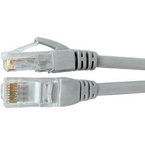 Kabel SBOX UTP CAT6 20 M