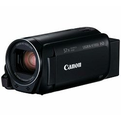 Kamera Canon HF R806 Full HD