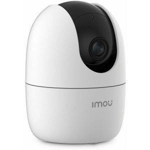 Sigurnosna kamera IMOU RANGER 2, 1080, 1/2.7