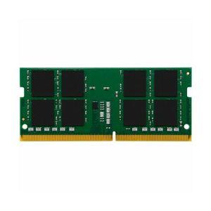Memorija za prijenosna računala Kingston 16GB DDR4 3200MHz SODIMM DRAM