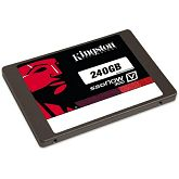 SSD Kingston V300, R450/W450, 240GB, 7mm - MAXI PONUDA