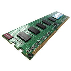 Memorija Kingmax DIMM 2GB DDR3 1600MHz 240-pin