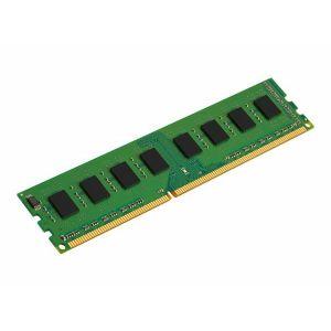 Memorija Kingston 4GB DDR3 1600MHz Brand Memory