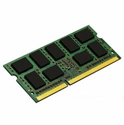 Memorija za prijenosna računala Kingston SO-DIMM DDR4 2133MHz, CL15, 8GB, Brand