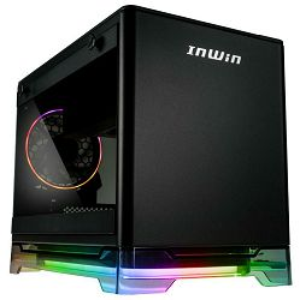 Kućište InWin A1 Plus, Mini ITX Tower