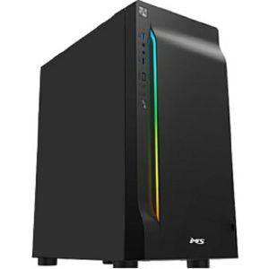 Kućište MS ARMOR V300, Midi tower, gaming, ATX