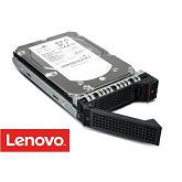 Hard disk Lenovo System x 1TB 7.2K 6Gbps NL SATA 2.5in G3HS HDD