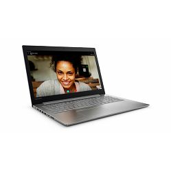Notebook Lenovo Ideapad 320, 80XR00M5SC, 15.6