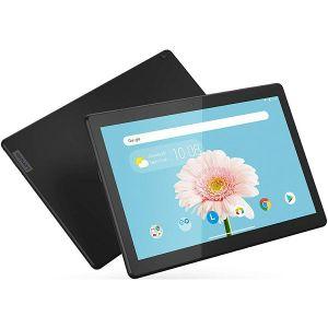 Tablet Lenovo Tab M10, ZA4H0029BG, 10.1