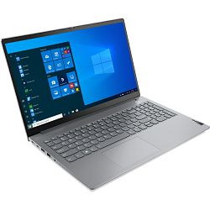 Ultrabook Lenovo ThinkBook 15 G2, 20VE00LFSC, 15.6