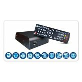 LifeView TV Box DVB-T SD