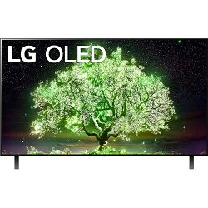 TV LG 48